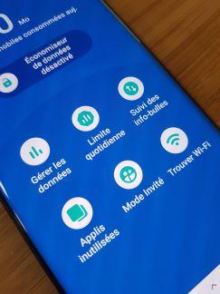 Google Datally : 4 nouveaux modes pour mieux économiser votre forfait
