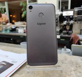 Gigaset prône la «Deutsche Qualität» pour affronter Xiaomi sur l'entrée de gamme