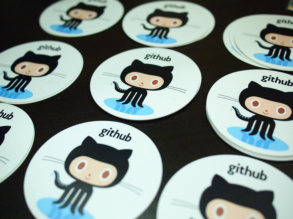 Google aurait bien aimé coiffer Microsoft au poteau sur le rachat de GitHub