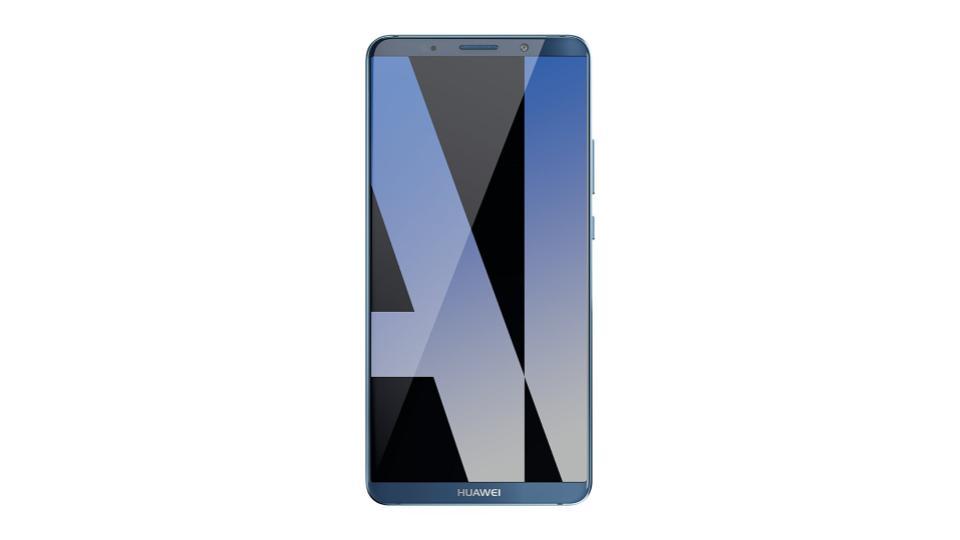 Où acheter le Huawei Mate 10 Pro au meilleur prix en 2021 ?