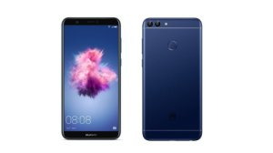 🔥 Bon plan : le Huawei P Smart à seulement 130 euros