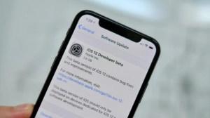 iOS 12.4.1 : Apple corrige déjà la faille permettant le jailbreak de l'iPhone