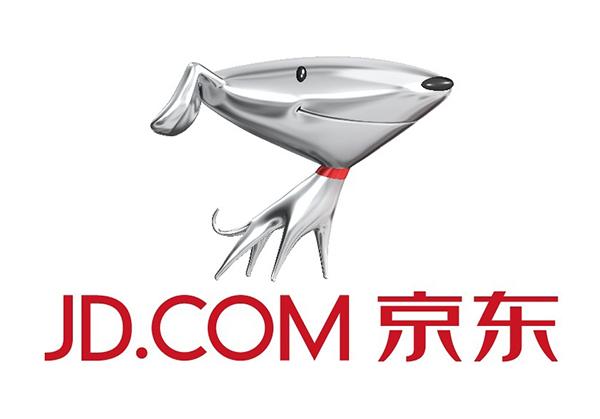 Google va s'allier avec JD.com, géant chinois du commerce en ligne, pour contrer Alibaba