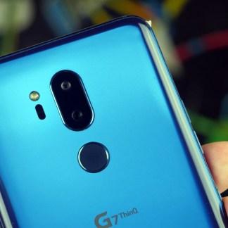 « On souhaite prendre du recul sur la division mobile » : LG France fait une pause sur les smartphones