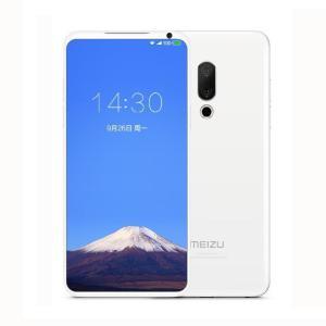 Le Meizu X8 sera meilleur que le Xiaomi Mi 8 SE… selon Meizu