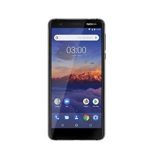 Où précommander le Nokia 3.1 au meilleur prix en 2019 ? Découvrez toutes les offres