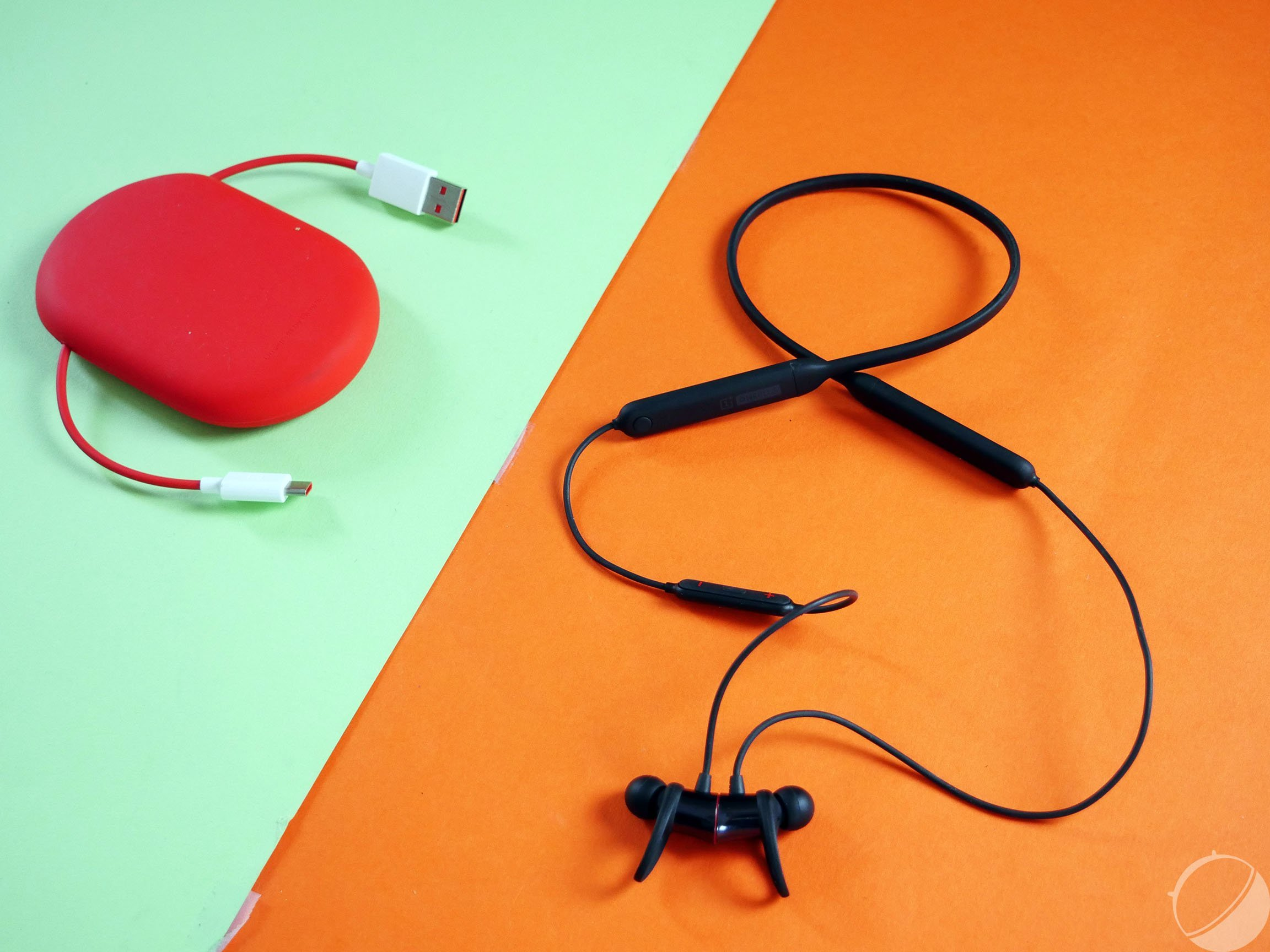 OnePlus Bullets Wireless : une nouvelle version en préparation