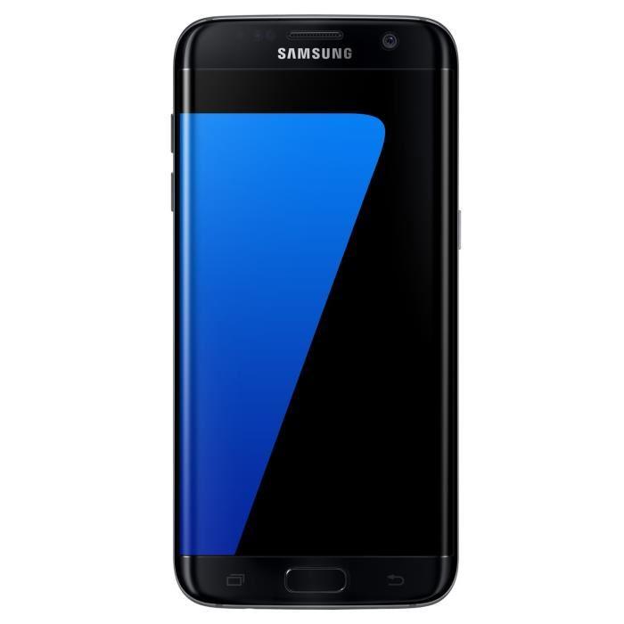 🔥 Cyber Monday : le Samsung Galaxy S7 à 249 euros chez Darty et la Fnac