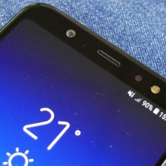 Samsung déploie l'artillerie lourde : la plus grande usine de smartphones au monde