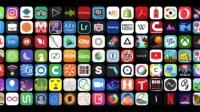 Apple : l'uniformisation des applications iOS et macOS approche