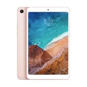 Avec la Mi Pad 4 officialisée en Chine, Xiaomi croit encore à la tablette sous Android