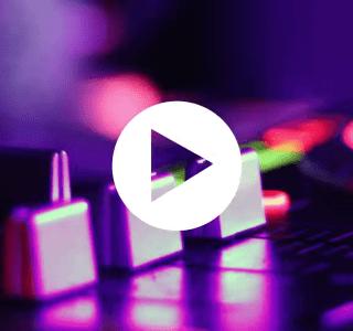 YouTube Music : Google met le paquet et écoute ses utilisateurs