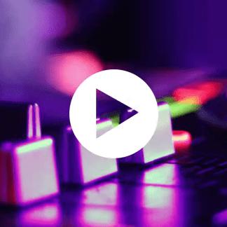 YouTube Music Premium : comment le nouveau service de Google m'a conquis