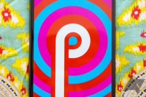 Android P Developer Preview 5 est disponible : voici les liens de téléchargement