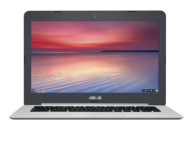 🔥 Bon plan : le Asus Chromebook C301 à 239 euros au lieu de 399 euros