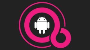 Fuchsia : des vétérans au sein de Google veulent remplacer Android et Chrome OS