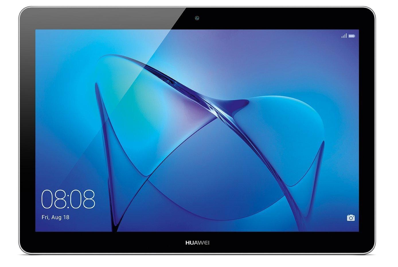 🔥 Prime Day : la Huawei MediaPad T3 10 à 109 euros au lieu de 199 euros