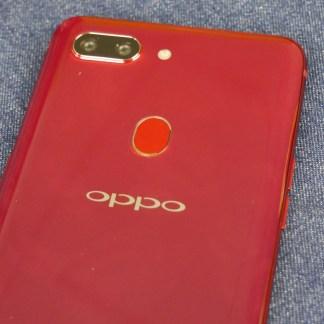 Qui est Oppo, ce potentiel futur géant en Europe?