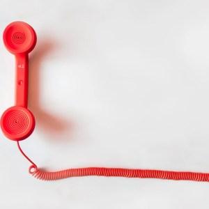 Google Duplex pourrait remplacer certains employés dans les call centers