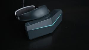 Pimax 8K : le casque de réalité virtuelle au FOV géant bientôt déployé ?