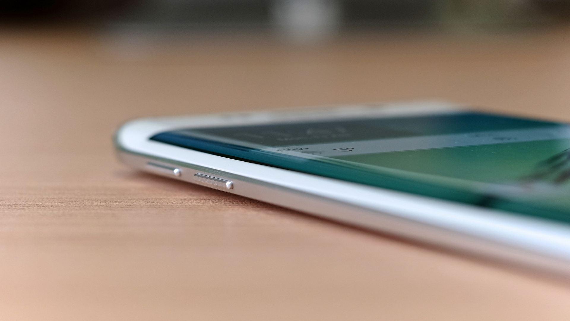 Quel est l'opérateur mobile français qui propose les meilleurs débits en juillet 2018 ?
