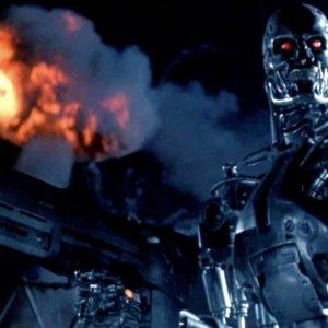 C'est promis, Elon Musk et Google ne développeront pas d'IA programmée pour tuer