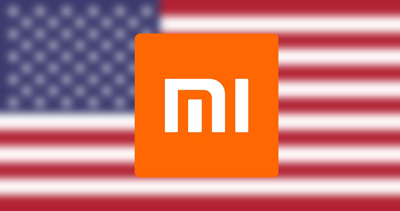 Xiaomi veut conquérir les États-Unis malgré l'hostilité ambiante