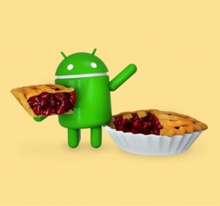 Android 9.0 Pie : Sony confirme son line-up de mise à jour