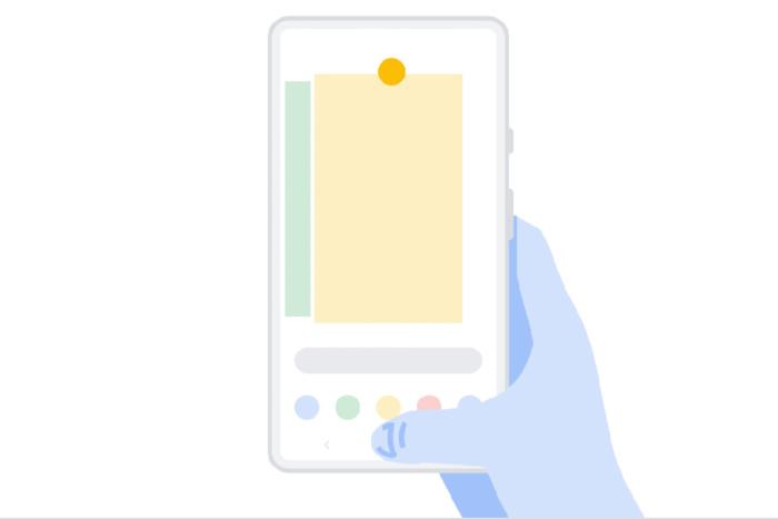 Android Q : vous pourriez tester la prochaine mise à jour majeure très rapidement et facilement