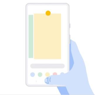 Android 9.0 Pie : mauvaise nouvelle pour les lanceurs d'application alternatifs