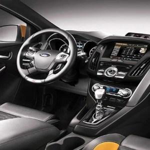 Ford : 50 000 véhicules électriques soumis à des risques d'incendie, les câbles de recharge rappelés