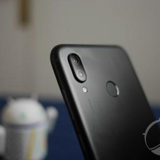 La photo sur smartphone, le grand laissé pour compte de la course au rapport performance-prix