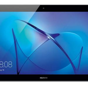 🔥 French Days : la Huawei MediaPad T3 est disponible à 99 euros au lieu de 199