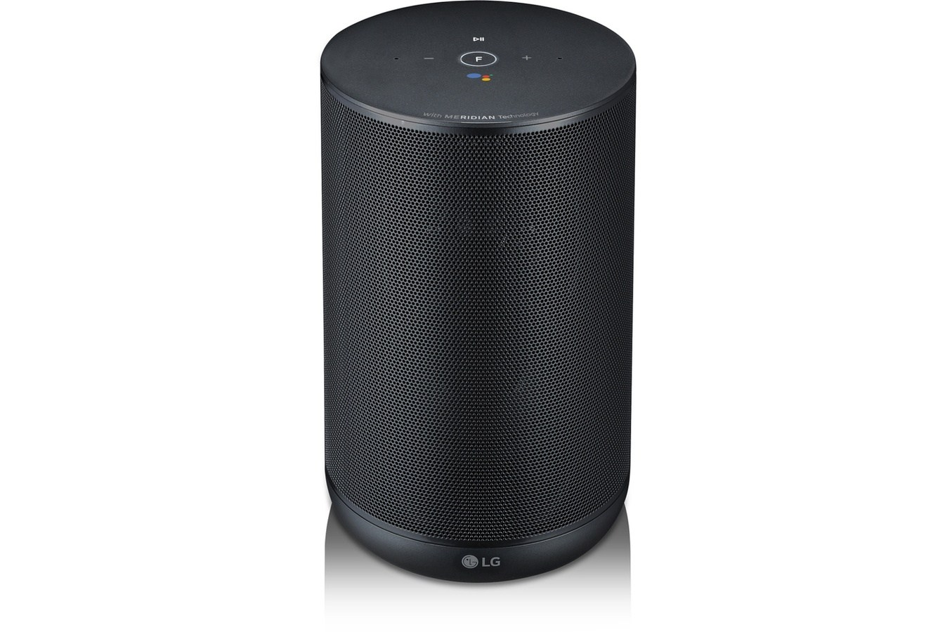 🔥 French Days : l'enceinte LG ThinQ WK7 avec Google Assistant est à 69 euros