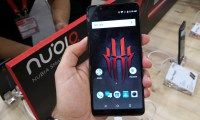 Nubia Red Magic : le smartphone gamer arrive en Europe dès septembre