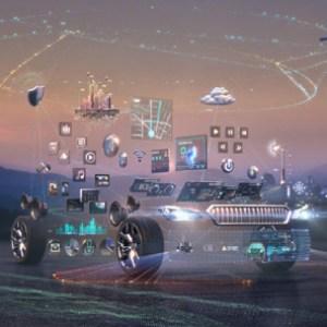 Apple : coup de frein pour sa voiture autonome, 200 postes du Project Titan supprimés