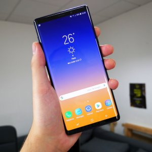 Samsung : Niantic développerait un jeu Harry Potter en exclusivité pour les smartphones Galaxy