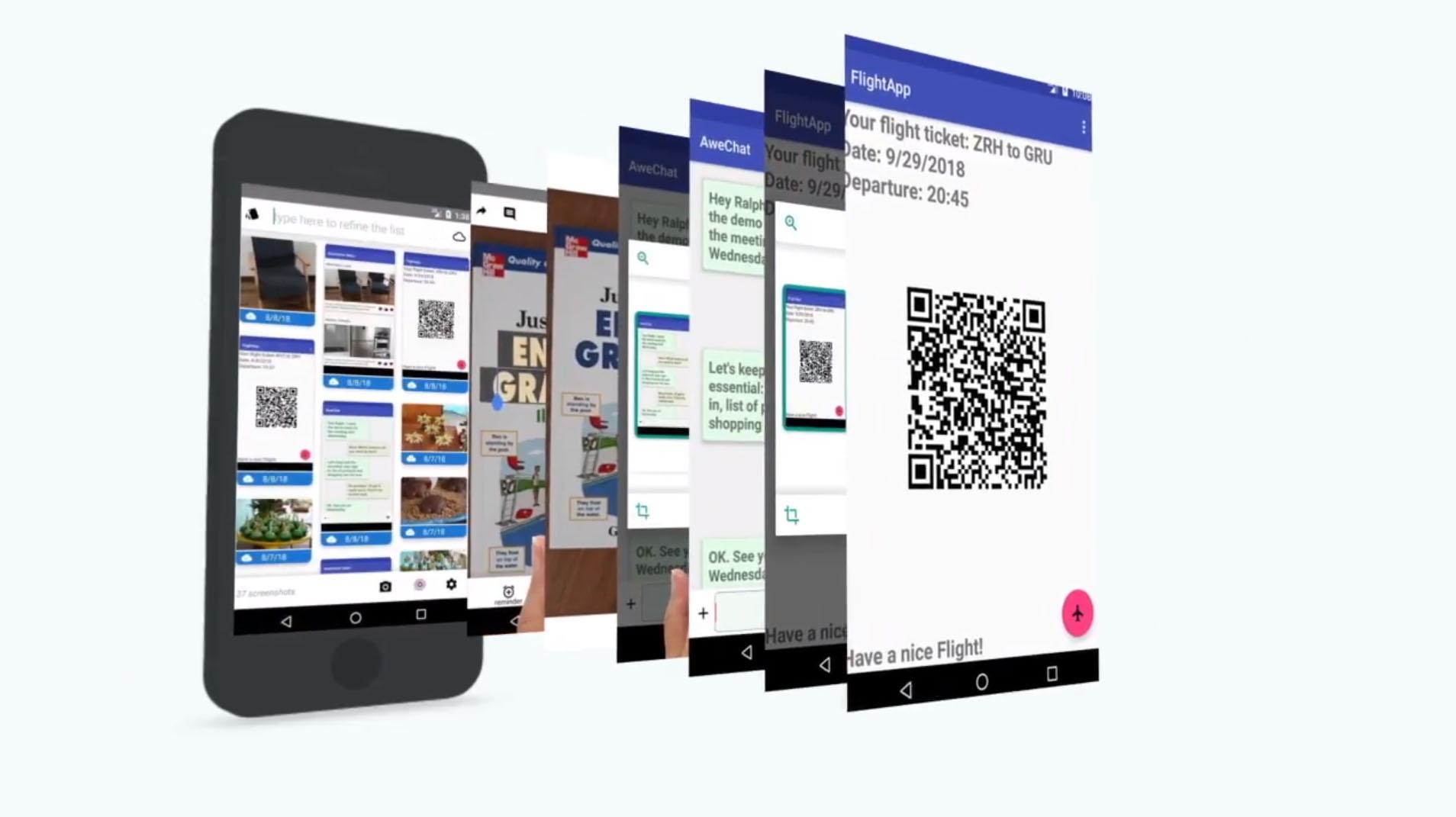 L'app de la semaine : simplifiez vos captures d'écran avec Screenple