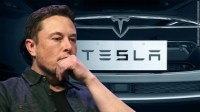 Le verdict est tombé : une lourde amende pour Elon Musk, contraint de quitter la présidence de Tesla