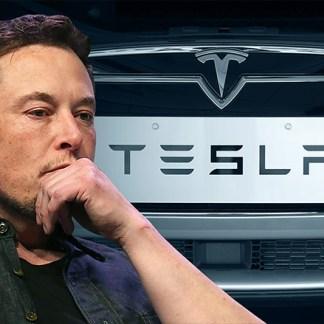 La semaine folle de Tesla en résumé : sortie de Bourse, attaques en justice, examen de la SEC et investissements saoudiens