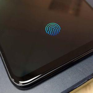 Le Samsung Galaxy P30 ne serait pas aussi innovant que prévu