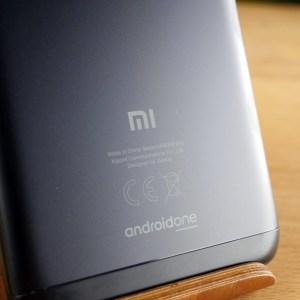 Xiaomi Mi A3 et Mi A3 Lite (Android One) : voici les caractéristiques dévoilées partiellement