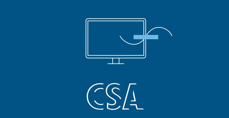 Le CSA aimerait étendre son pouvoir sur le web et les plateformes de streaming