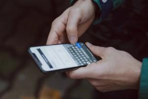 10 applications indispensables pour votre productivité sur smartphones Android et iPhone