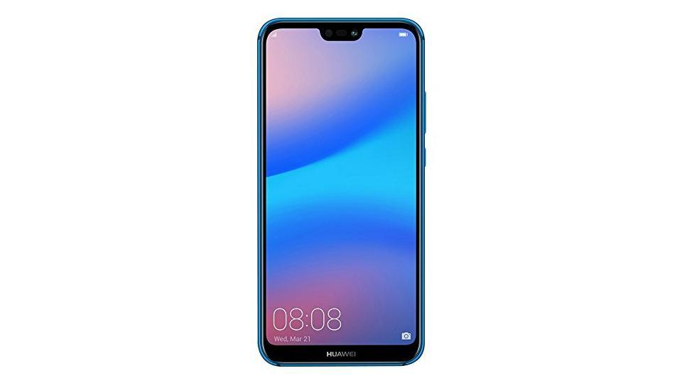 🔥 Cyber Monday : le Huawei P20 Lite est à 249 euros au lieu de 369 euros
