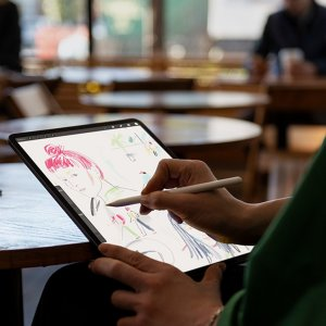 Quelles sont les meilleures tablettes tactiles en 2020 ?