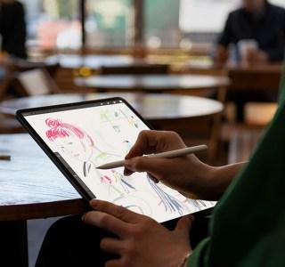 Quelles sont les meilleures tablettes tactiles en 2020 ? Comparatif