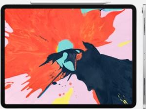 MacBook et iPad : Apple sauterait l'OLED pour passer au Mini LED