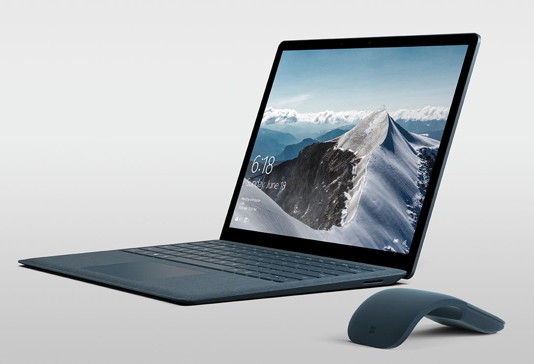 Windows 10 : un bug de Chrome peut complètement planter votre PC