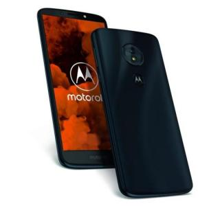 🔥 Bon plan : le Motorola Moto G6 Play descend à 149 euros au lieu de 199 euros